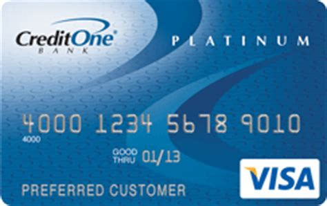 credit one bank credit card www creditonebank login and bill 1 click bill payment