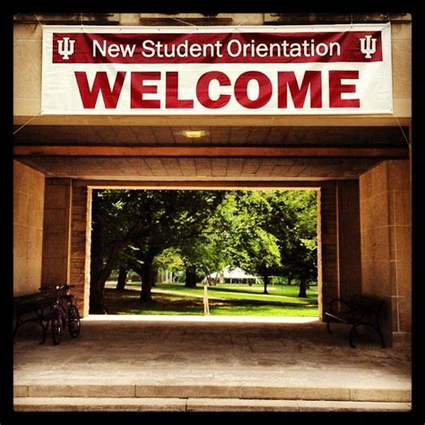 Iun Weekend Mba by 143 Best This Is Indiana Images On Indiana