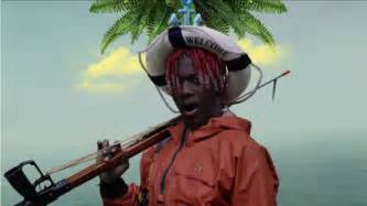 lil boat lil yachty quot lil boat quot listen added by contraband app
