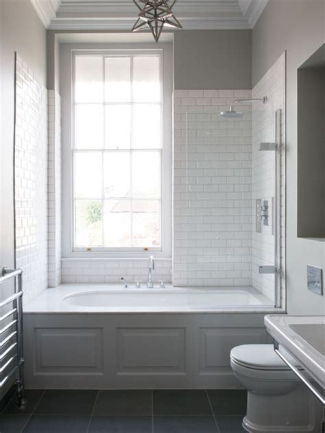 shower bath combos shower bath combo design ideas remodel pictures houzz