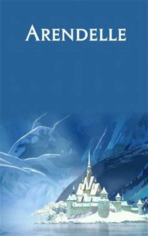 frozen film location 1000 images about frozen birthday party on pinterest