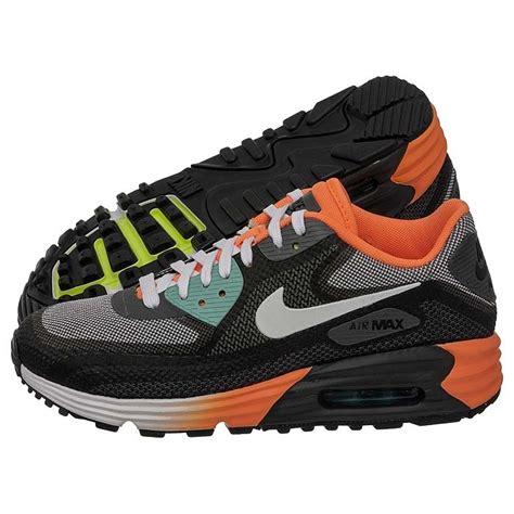 Nike Airmax Lunar 008 buty nike air max lunar 90 c3 0 631762 008 w butsklep pl
