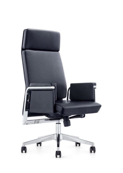 photon couch bharat furniture mfg co india executive chairs