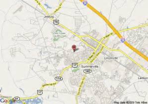Image result for 125 parsons rd, south carolina