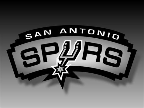 For Ten Days In San Antonio by The Nba Season Begins With Matt And The Spurs Celebrating