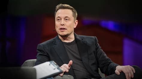elon musk youtube the future we re building and boring elon musk youtube