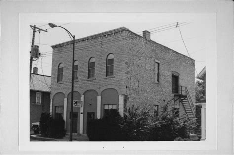 Waukesha Property Records 94 Best Waukesha Images On Wisconsin Milwaukee And Historical Society