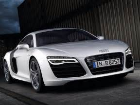 How To Get An Audi R8 2013 Audi R8 V10 Auto Cars Concept