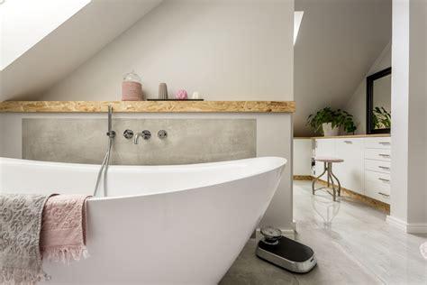 2018 bathroom trend create your own day spa bathroom