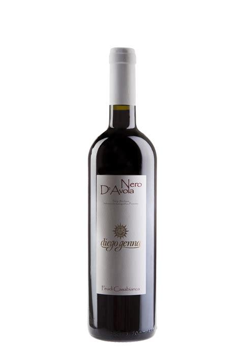 vini da tavola vini da tavola casa vinicola diego genna marsala