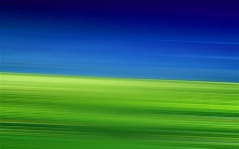 wallpaper green and blue 1280x800 green and dark blue desktop pc and mac wallpaper