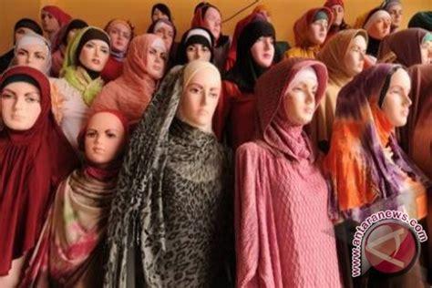 Jilbab Segitiga Instan Salsa Bow hiijab syarii butik jilbab images