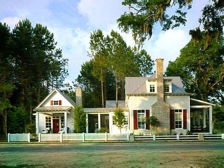 southern living house plans cottage of the year sea island cottage southern living southern living cottage