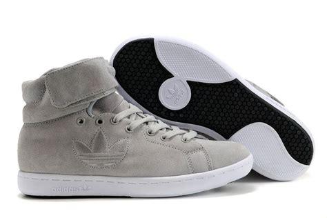 Sepatu Kickers Boots Black White sepatu 171 the s collection