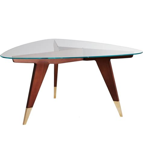 Shop Coffee Table D 552 2 Coffee Table Molteni C Milia Shop