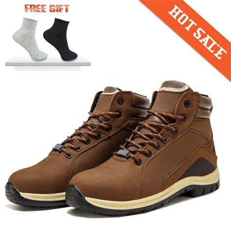 discount mens work boots cr boot