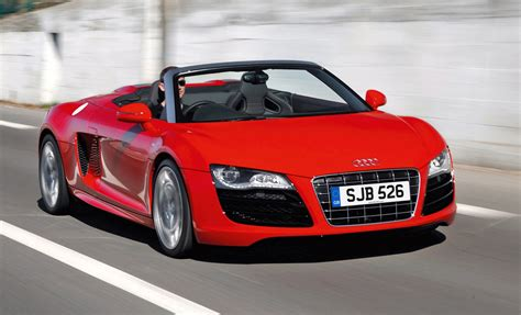 how much is a audi r8 audi r8 spyder review 2010 2014 parkers