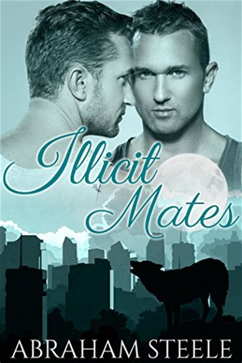 tigress fated mates volume 1 books buy illicit mates volume 2 fated date agency book