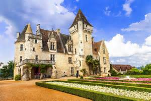most beautiful castles 1000 images about les plus beaux ch 226 teaux forts au monde