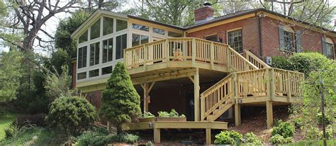 home remodeling in va md wv total remodeling systems