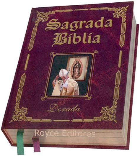 libro sagrada biblia con recurreli libros sagrados en las religiones monote 237 stas