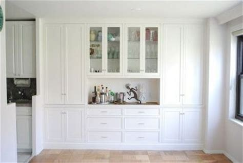 dining room wall cabinets dining room cabinets built in built in wall cabinets for