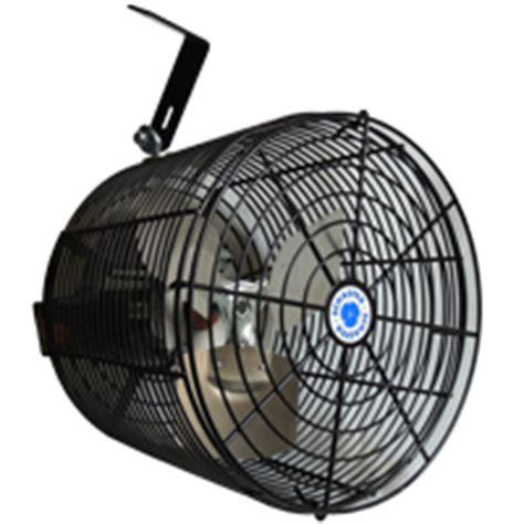 schaefer fans for sale schaefer vk12 b versa kool air greenhouse circulation fan