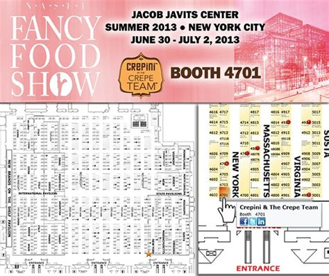 javits center map 111 best images about jacob javits convention center in
