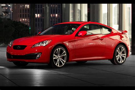 hyundai genesis coupe 4 6 2010 hyundai genesis coupe specs pictures trims colors