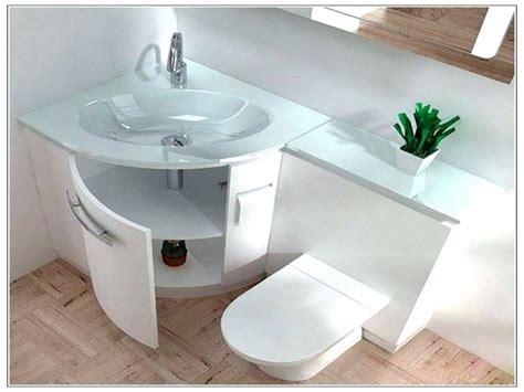 bathroom vanity design tool corner bathroom vanities nz double bathroom vanities