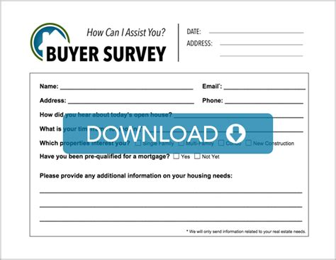 buying a house do i need a survey buying a house do i need a survey 28 images who s buying the survey in should i