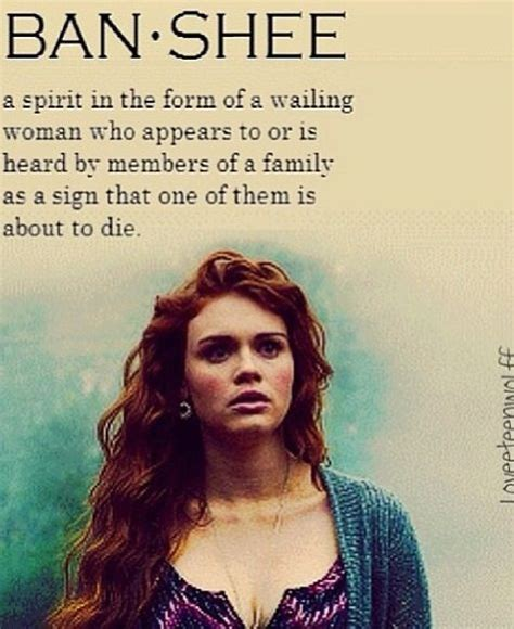 libro love for lydia the 311 best teen wolf images on wolves teen wolf cast and teen wolf dylan