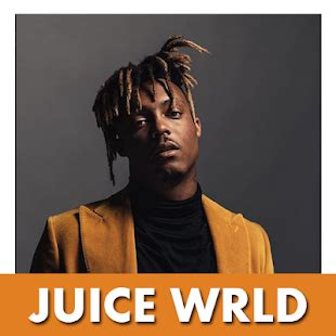 juice wrld songs offline  android