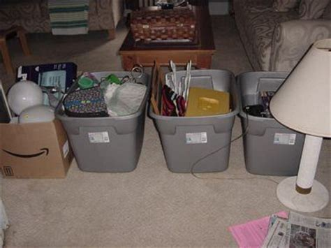 how to organize a house how to organize your home