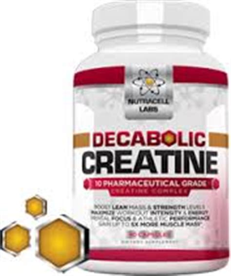 di creatine malate decabolic creatine review should you use it