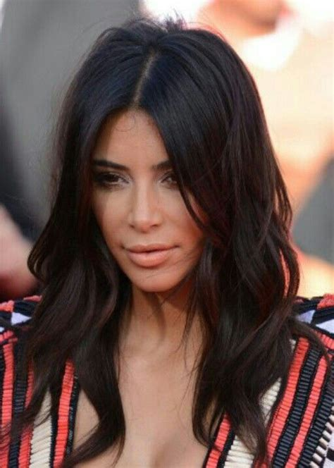 kim jenner haircut kim jenner haircut 8 best hair styles images on pinterest