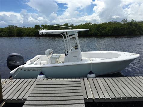 sportsman boats pics the hull truth boating and fishing forum view single