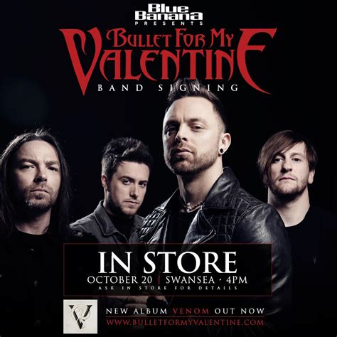 all bullet for my albums alternative fashion piercing guides rock