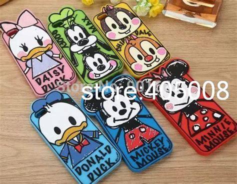 Custom 3d Print Iphone Samsung Zenfone Batman 10 popular mickey mouse duck buy cheap mickey mouse duck lots from china mickey mouse duck