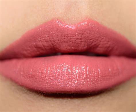 Lipstick Makeup Forever sneak peek make up for artist lipsticks photos swatches