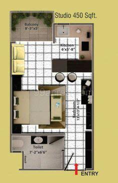 studio loft apartments 450 sq ft floor plans 1000 images about studio apt ideas on pinterest studio