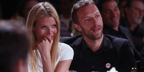 chris martin and gwyneth paltrow gwyneth paltrow chris martin jade african