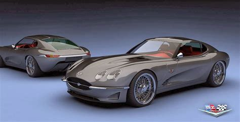 Car Types Beginning With E by Jaguar Cars With Jaguar E Type Jaguar S Type Jaguar Xk R