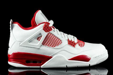 retro 4 basketball shoes basketball shoes iv retro 8339 shoes air
