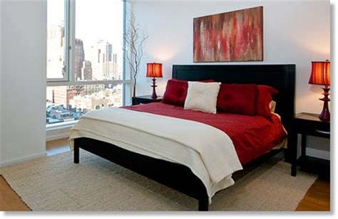 fung shway bedroom feng shui bed facing window houseoffengshui