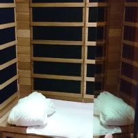 Sauna For Mercury Detox by Lyme Borreliosis And Co Infections A Great