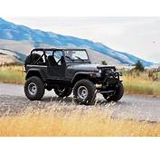 TopWorldAuto &gt&gt Photos Of Jeep Wrangler YJ  Photo Galleries