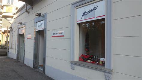 mariani arredamenti arredamento di qualit 224 per italia svizzera e francia