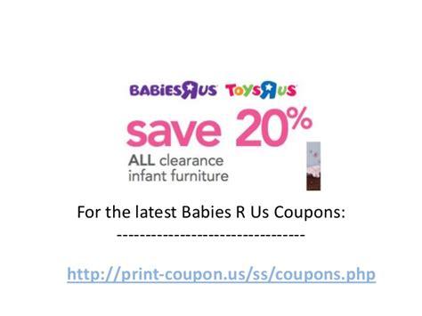 Babies R Us Crib Coupons Babies R Us Crib Coupons Babies R Us 20 Coupons 2017 2018 Best Cars Reviews Babies R Us