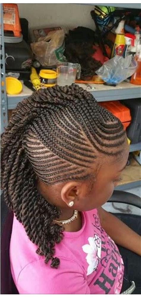 childrens haircuts columbia sc 25 best ideas about braided mohawk hairstyles on